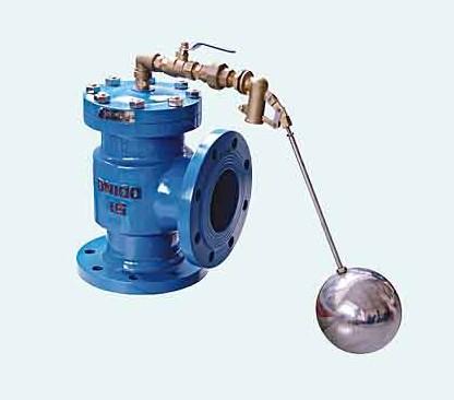 液压水位控制阀     图片